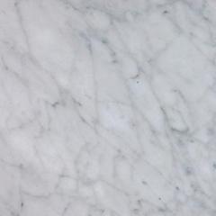 Bianco Carrara C - lesk