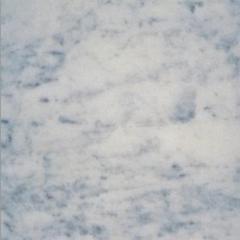Bianco carrara CD lesk