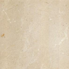 Crema Marfil - matný