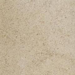 Crema bramos - kartáčovaný