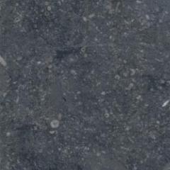 Blue stone Belgie