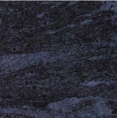 Orion - Vizage Blue