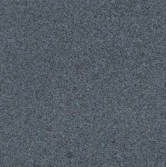 Padang dark - matný