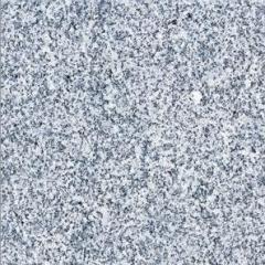 Talila grey - matný