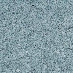 Talila grey - opalovaný