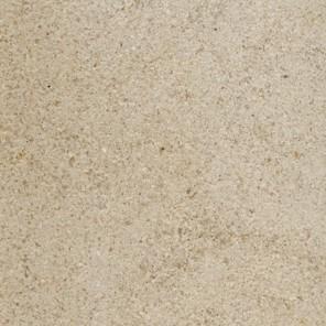 Kámen crema-bramos-kartacovany