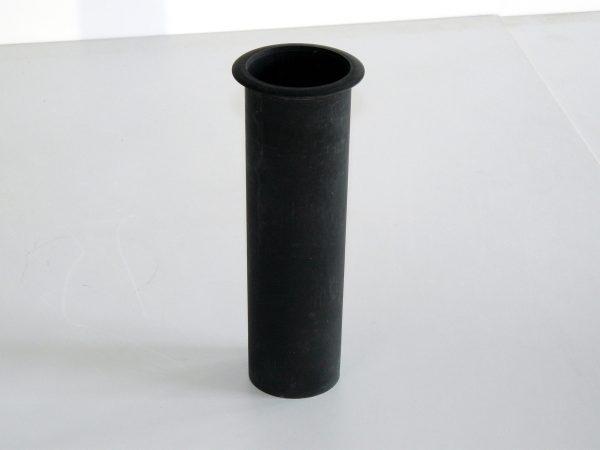 váza plast