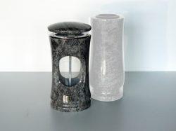 granit lamp