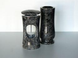 váza orion
